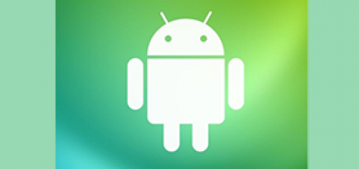 11_prog_android_p