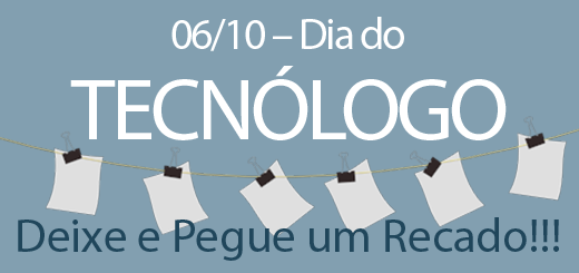 dia-do_tecnologo_post