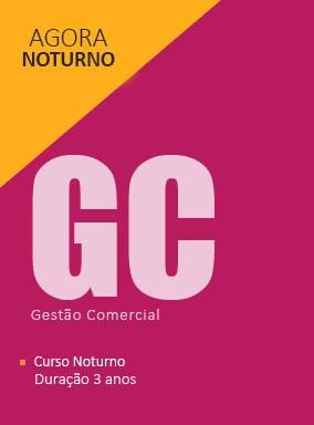 gcom2